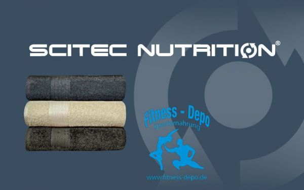 Scitec Nutrition Traingshandtücher