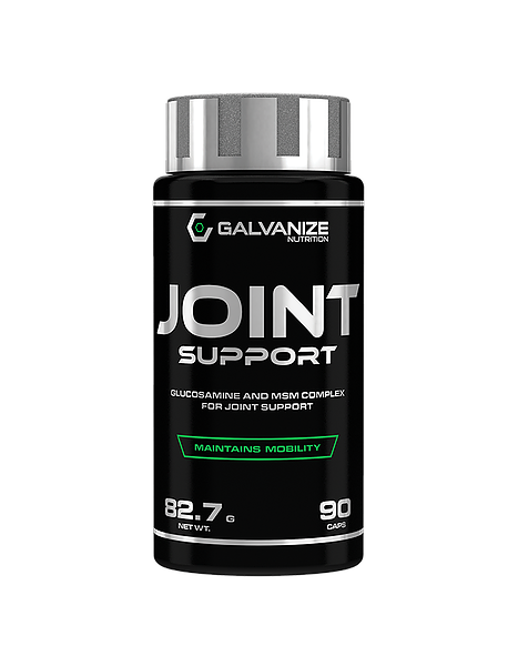 Galvanize Nutrition Joint Support (90 Kapseln)