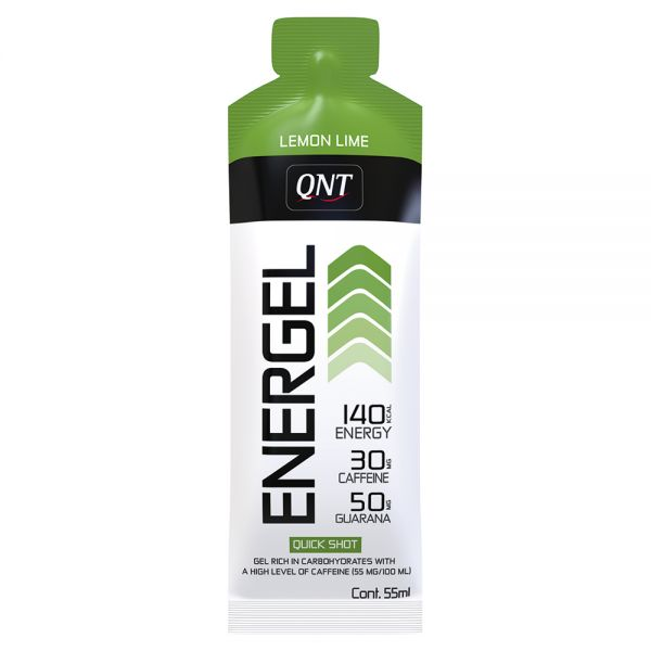 Energel 55 ml Shot